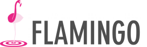 FLAMINGO SDK Logo